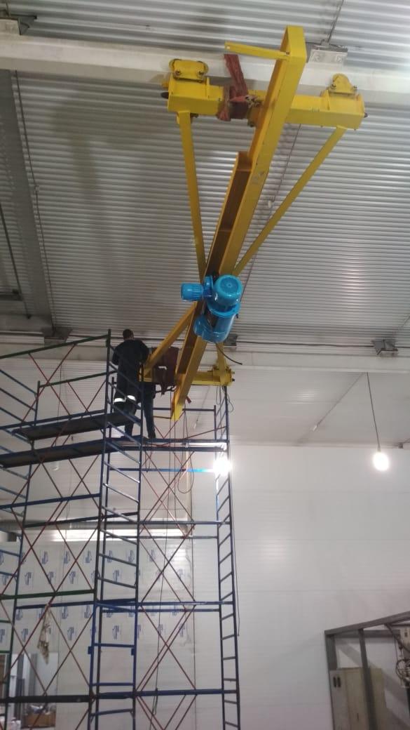 Своевременное техническое обслуживание и ремонт